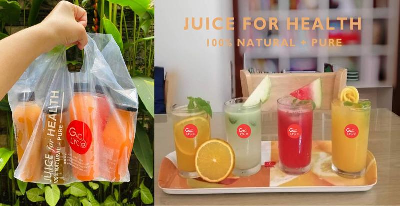 juice-beauty-nuoc-ep-trai-cay-tuoi-ngon-juice-for-health