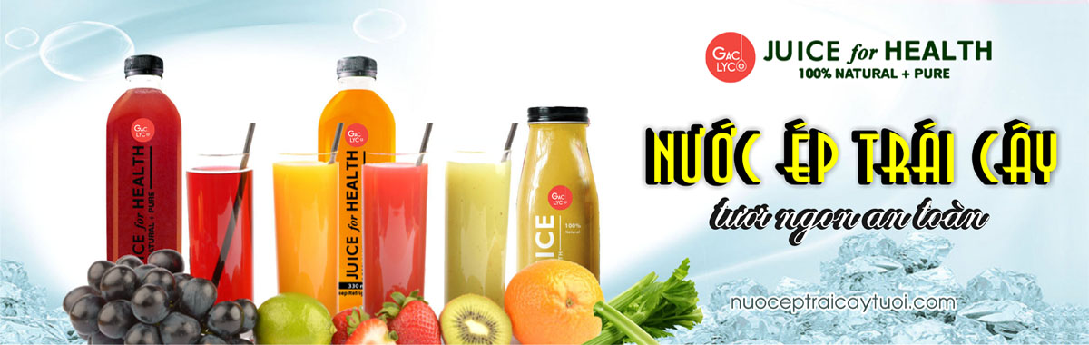 banner-nuoc-ep-trai-cay-juice-for-health-1