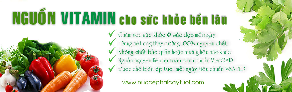 banner-nuoc-ep-trai-cay-juice-for-health-3